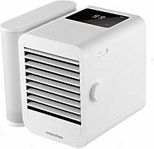 SHSM Portable Mini Air Conditioner,Air Cooler
