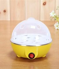 SHTSH Multi-Function Electric Egg Cooker Boiler