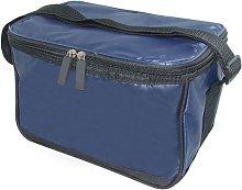 Shugon Woodstock Lunch Cooler Bag (6.5 Litres)