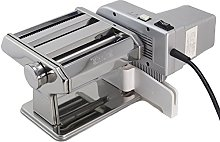 Shule Electric Pasta Maker Machine with Motor Set