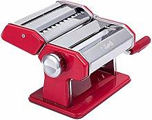Shule Pasta Maker Machine Stainless Steel