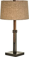 SHUMACHENG2020 Lamp Simple Style Living Room Table