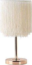 SHUTING2020 Living Room Bedroom Table Lamp