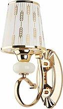 SHUTING2020 Wall lamp Wall Lamp Modern Minimalist