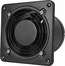 SHUYY Bathroom Extractor Fan 150mm/6Inches 880m3/h