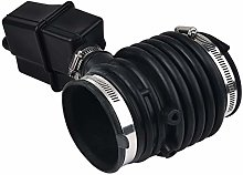 SHY-AI, Air Cleaner Intake Duct Boot Hose Pipe