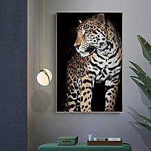 SHYJBH Art walls 19.7x27.6 in(50x70cm) no frame