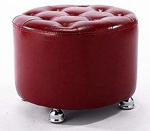 SHYPwM Change Shoes Stool/Fashion Creative Sofa