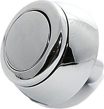 SIAMP Storm 33a Replacement Chrome Plated Single