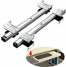Side Mount Drawer Slides Fully Extension Ball