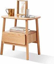 Side Table Coffee Table End Table Side Table Solid