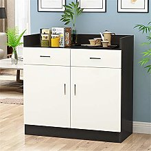 Sideboard Cabinet Drawer Chest Kitchen Storage