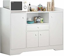 Sideboards Buffet Sideboard Kitchen Dining Bar
