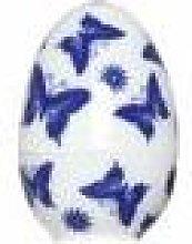 Sieger by Furstenberg - Wunderkammer Egg Cup