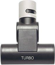 Siemens VZ46001 Turbo Upholstery Brush for Vacuum