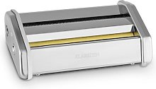 Siena Pasta Maker Attachment Klarstein