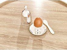 Siero Egg Cup Edzard