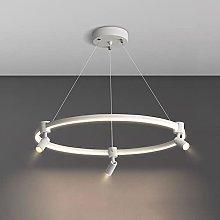 Siet LED Pendant Chandelier Lighting Fitting