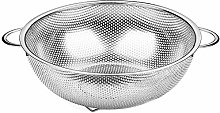 Sieve Strainer Stainless Steel Micro-Perforated