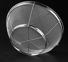 Sieves,Stainless Steel Sieve,Stainless Steel