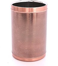 Sifcon Patrice Copper Wine Bottle Cooler Gift Idea