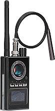 Signal Detector, Electronic Detecting Tool Camera