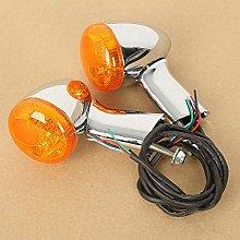 Signal Light Rear Turn Signals Indicators LED