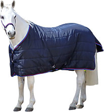 Signature 250g Horse Stable Rug (7´)