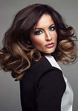 SIGNLEADER Pictures for wall 24style HAIR SALON,