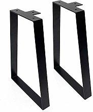 Signstek Table Legs