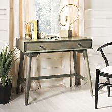 Sikeston Desk Corrigan Studio Colour (Top/Frame):