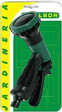 silbor Gun Irrigation Spray Mod. 2902
