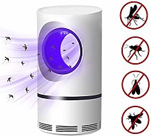 Silent without radiation Electric Indoor Bug