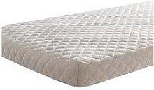 Silentnight Baby Luxury Pocket Cot Bed Mattress 70