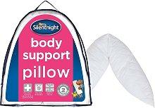 Silentnight Body Support Pillow