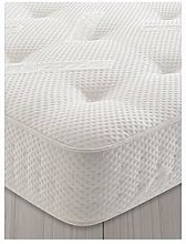 Silentnight Chloe Geltex 2800 Pocket Mattress -
