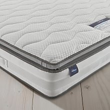 Silentnight Cool Gel 1200 Pocket Double Mattress