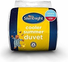 Silentnight Cooler Summer Deluxe with Dupont 4.5