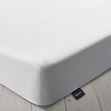 Silentnight Foam Rolled Double Mattress