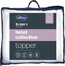 Silentnight Luxury Hotel Collection Mattress