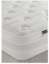 Silentnight Paige Eco 1400 Pocket Mattress - Firm
