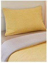Silentnight Safe Nights Cot Bed Duvet Set