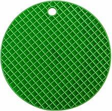 Silicone Pot Holders Multipurpose Trivet Hot Pads