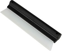 Silicone Squeegee for Car Window Brush and Window