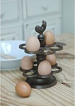 Silsden Egg Holder Brambly Cottage