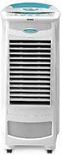 Silver E Evaporative 9L Air Cooler 5-Speeds -