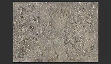 Silver Serenade 2.10m x 300cm Wallpaper East Urban