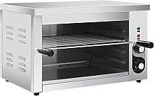 Silver Stainless steel Home Garden Kitchen