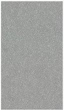Silver Thread 10m x 50cm Wallpaper Panel East