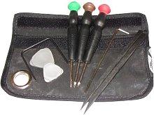 Silverhill Tools ATKMMI Tool Kit for Mac Mini
